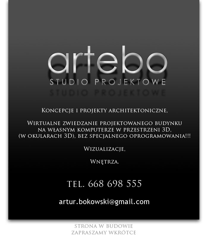 artebo_splash